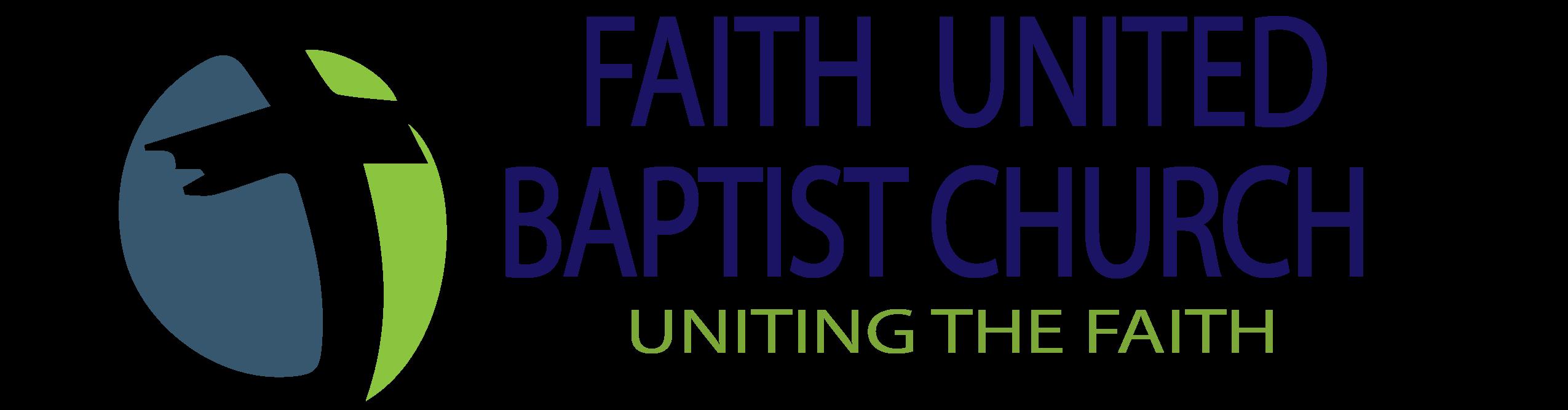 Faith United Baptist Church